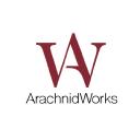 ArachnidWorks, Inc. logo