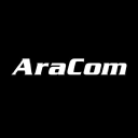 AraCom Software GmbH logo