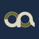 A.R. Acosta, Ltd logo