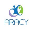 ARACY Australia logo