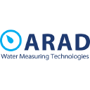 Arad Group logo icon
