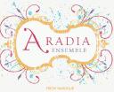 Aradia Ensemble logo