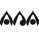 ARA Ediciones S.L. logo