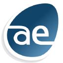 Aragonempleo.com logo