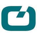 Aragon Photonics Labs SLU logo