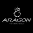 Aragon Watch Logo