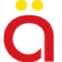 Araize, Inc. logo