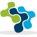 Aralink, S. Coop. logo