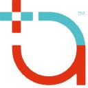 A/R Allegiance Group logo
