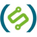 ARAMAC S.L. logo