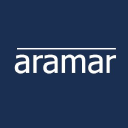 Aramar Solutions logo
