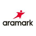 ARAMARK Holdings GmbH % Co. KG logo