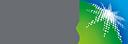 Company logo Aramco
