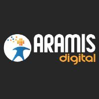 emploi-aramis-digital