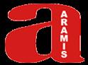 ARAMIS INMOBILIARIA SRL logo