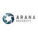 Arana Security on Elioplus