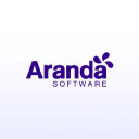 Aranda Software logo icon