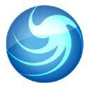 Arandil Studios logo
