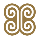 Aranui Cruises logo