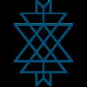 Ara Partners Group logo