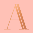 Arapina UK logo