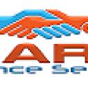 Ararat Insurance Services logo