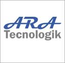 ARA TECNOLOGIK, S.A. DE C.V. logo