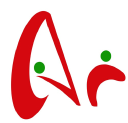 Arathy.com Matrimony logo