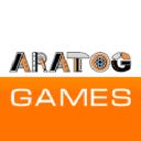 Aratog LLC logo