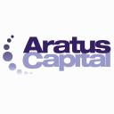 Aratus Capital Limited logo
