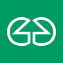 Araupel SA logo