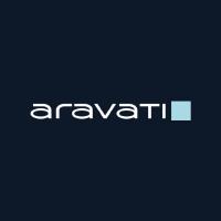 emploi-aravati-france
