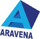 Aravena Global Solutions Pty Ltd logo