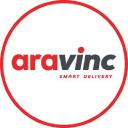 ARA VINC S.L. Company Profile