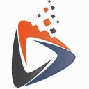 ARAV Technologies logo