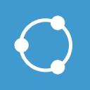 Arawa on Elioplus