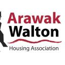 Arawak Walton HA logo