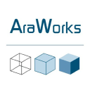 AraWorks on Elioplus