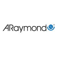 emploi-araymond-network