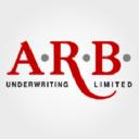 ARB Insurance logo