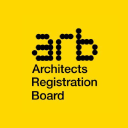 Read Architects Registration Board Reviews