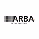 ARBA Retail Systems on Elioplus