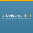 Arbeidsrecht.nl logo