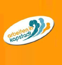 Arbeiten in Kapstadt - Recruitment & Immigration logo
