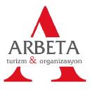 Arbeta Turizm logo