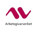 Arbetsgivarverket - Swedish Agency for Government Employers logo