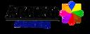 Arbigo International logo