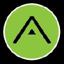 Arbitech, LLC logo