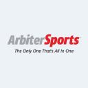 Arbiter Sports logo icon