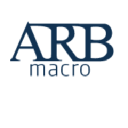 Arbitrage Search and Selection Ltd logo